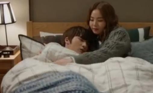 20160314_seoulbeats_wonjiho