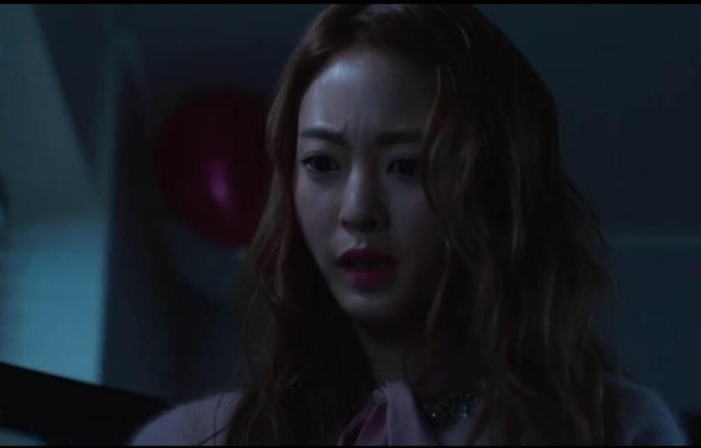 20160304_seoulbeats_darkness