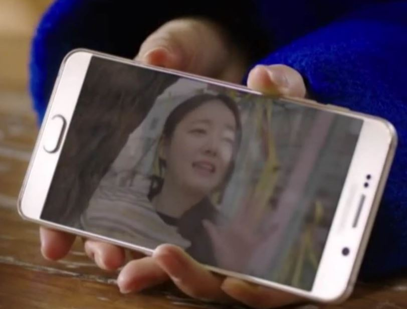 20160304_seoulbeats_video