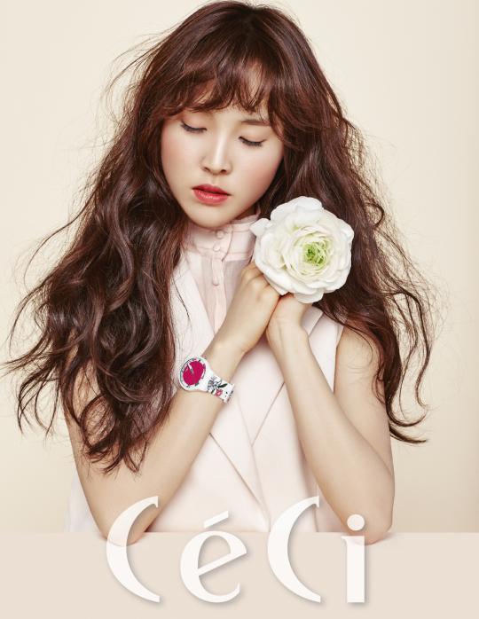 20160401_seoulbeats_gfriend_sowon