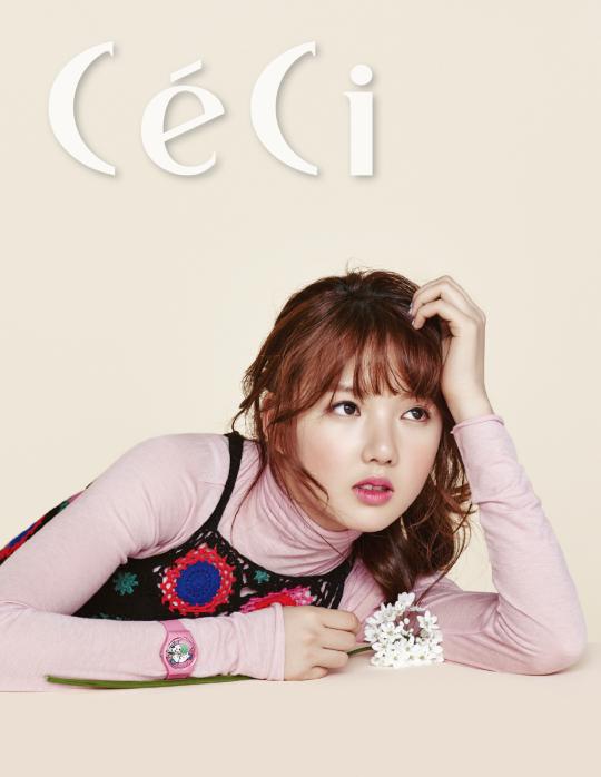 20160401_seoulbeats_gfriend_yerin