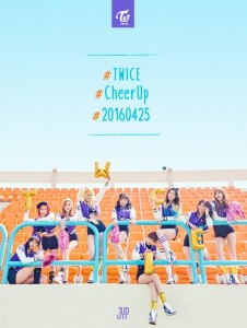 20160407_seoulbeats_twice_cheer_up