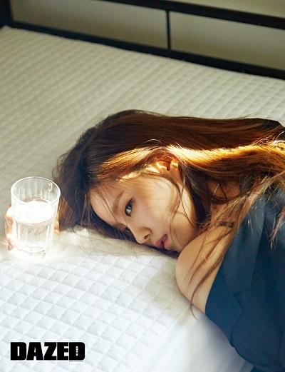 20160410_seoulbeats_hyomin_dazed