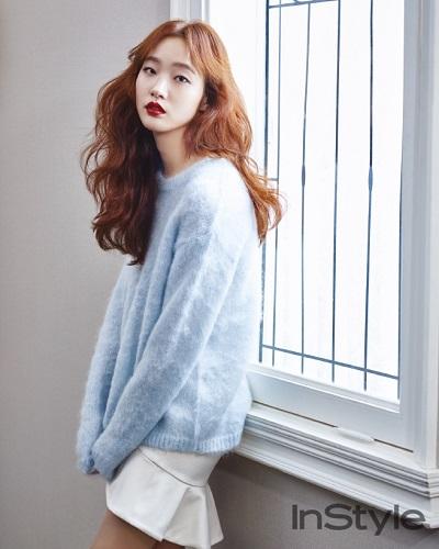 20160410_seoulbeats_kimgoeun_instyle