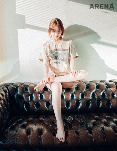 20160410_seoulbeats_kimyumi_arenahommeplus_2