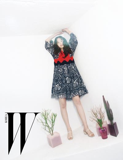 20160410_seoulbeats_sohee_wkorea