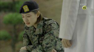 20160415_seoulbeats_kimjiwon