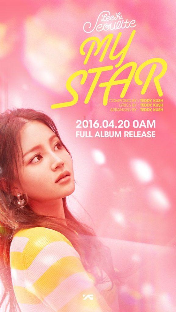 20160417_seoulbeats_leehi_mystar