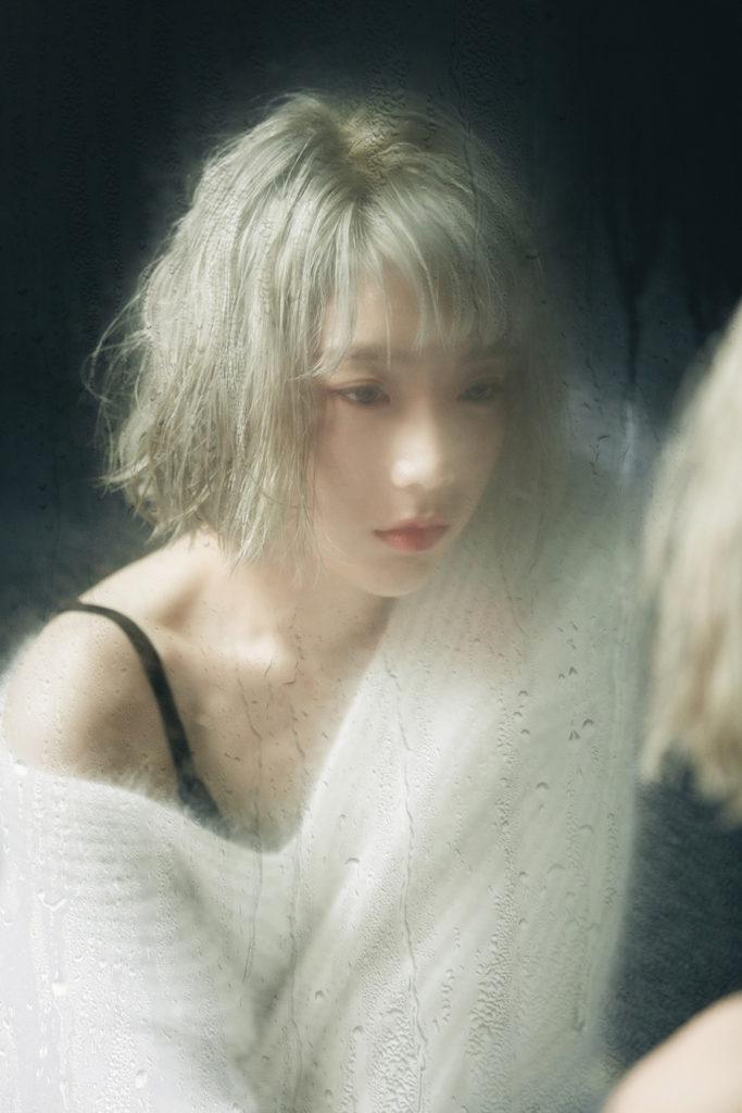 20160418_seoulbeats_snsd_taeyeon_sme
