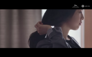 20160420_seoulbeats_yesung_hereiam1