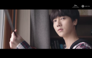 20160420_seoulbeats_yesung_hereiam2