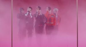 20160422_seoulbeats_vixx_dynamite_2