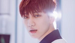 20160422_seoulbeats_vixx_dynamite_3