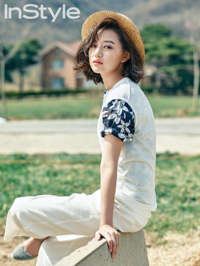 20160425_seoulbeats_kimjiwon3