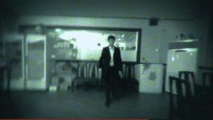 20160425_seoulbeats_vampiredetective2