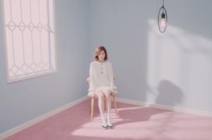 20160426_seoulbeats_lovelyz_destiny_5