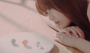 20160426_seoulbeats_lovelyz_destiny_6