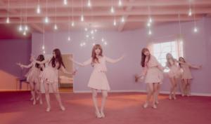 20160426_seoulbeats_lovelyz_destiny_8