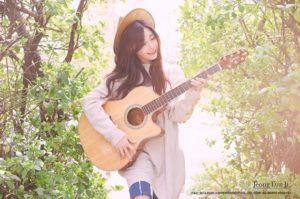 20160428_seoulbeats_jung_eunji