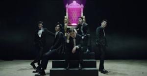20161804_seoulbeats_history_queen