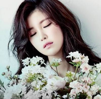 20160407_seoulbeats_hyosung_colored