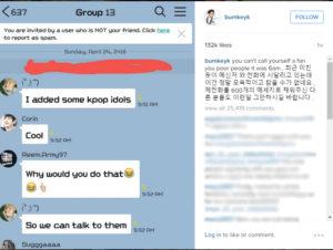 201601243_seoulbeats_shineekey_sasaeng