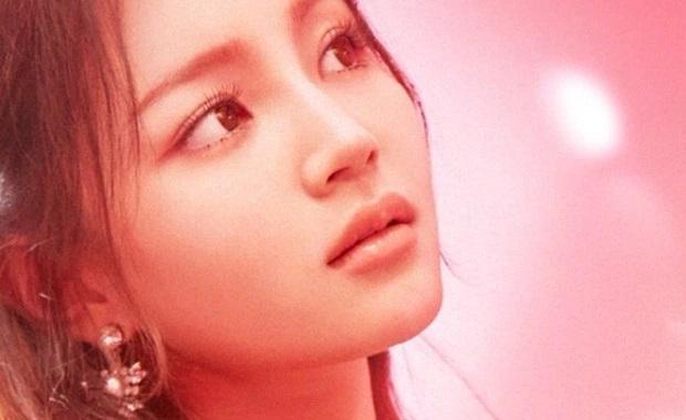 Lee Hi's 'Seoulite' Part 2 is a YG Affair – seoulbeats