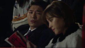 20160507_seoulbeats_vampiredetective1