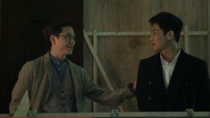 20160507_seoulbeats_vampiredetective2