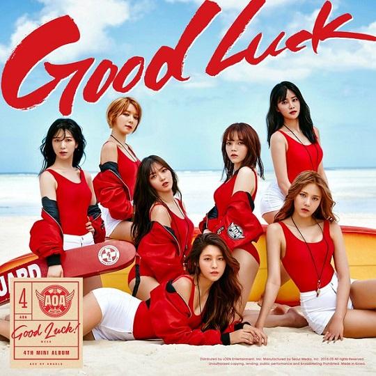 20160508_seoulbeats_aoa_goodluck