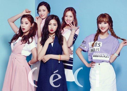 20160508_seoulbeats_april_ceci
