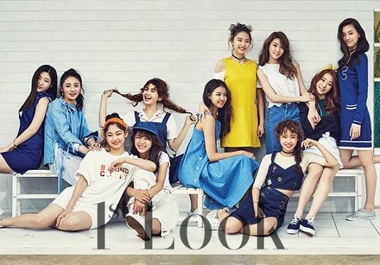 20160508_seoulbeats_ioi_firstlook