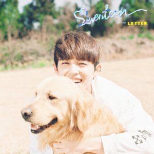 20160508_seoulbeats_scoups_seventeen