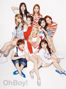 20160508_seoulbeats_twice_ohboy!