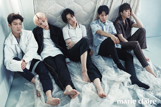 20160508_seoulbeats_winner_marieclaire