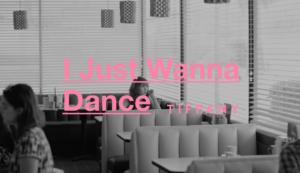 20160512_seoulbeats_tiffany_i_just_wanna_dance_2