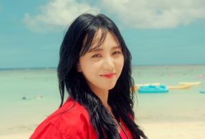20160517_seoulbeats_AOA_Good_Luck_