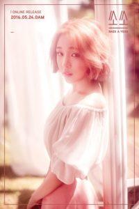 20160519_seoulbeats_baek_ah_yeon