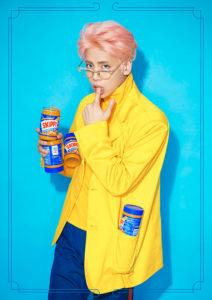 20160520_seoulbeats_shinee_jonghyun_sme
