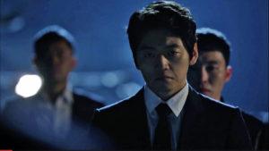 20160520_seoulbeats_vampiredetective_jobakrae