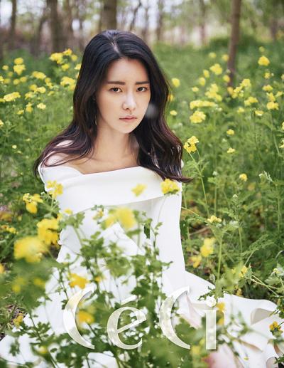 20160526_seoulbeats_imjiyeon_ceci