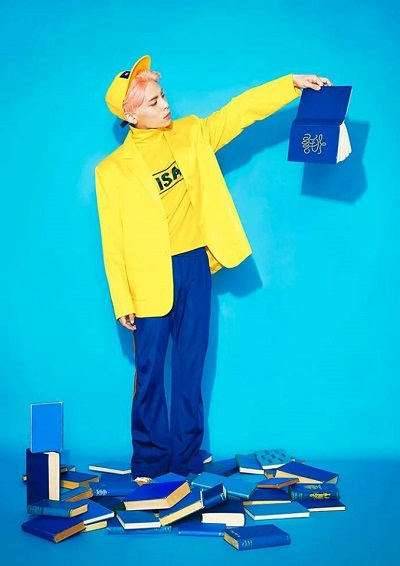 20160526_seoulbeats_jonghyun_sheis_1