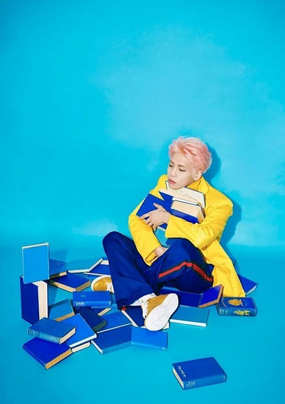 20160526_seoulbeats_jonghyun_sheis_2