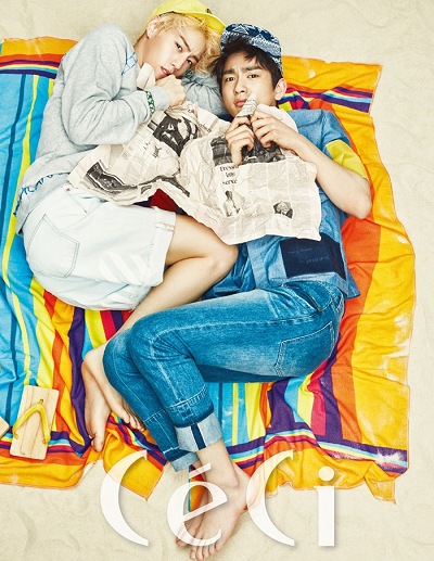 20160526_seoulbeats_markjunior_ceci