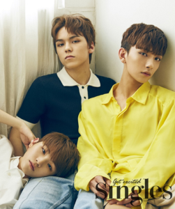 20160526_seoulbeats_seventeen_singles