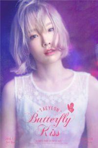 20160526_seoulbeats_taeyeon_butterfly_kiss