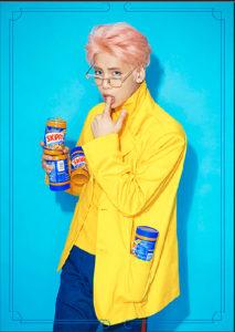20160529_seoulbeats_jonghyun_she_is4