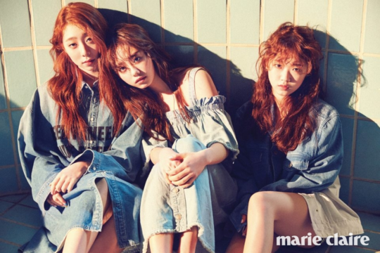 20162704_seoulbeats_fyvp_ioi_marieclaire[2]