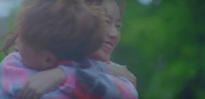 20160601_seoulbeats_Bobby