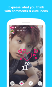 20160608_seoulbeats_VApp